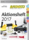 Aktionsheft 2016/1