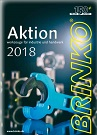 Aktionsheft 2018