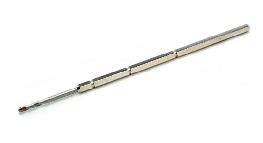 HM Zentrierbohrer, lang Ø 32-330mm _ Ø 11mm