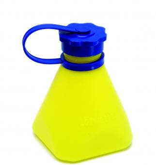 Lötwasserflasche