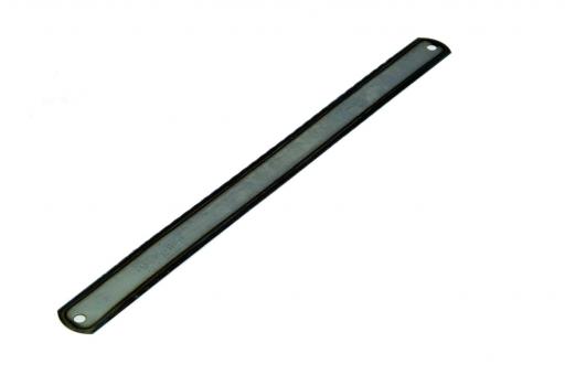 Metallsägeblatt