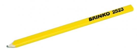 Carpenter´s pencil