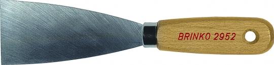 Painter's spatula
