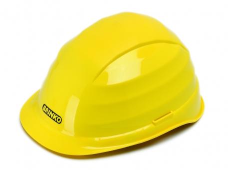 Elektrikářská ochranná helma