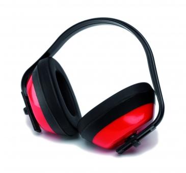 Sluchátka proti hluku