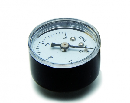 Propan-Arbeitsmanometer