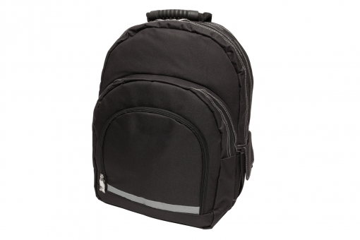 Tool Back Pack | Tools, Laptop, iPad