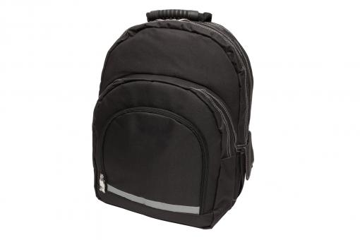 Werkzeug-Rucksack | Werzeug, Laptop, iPad