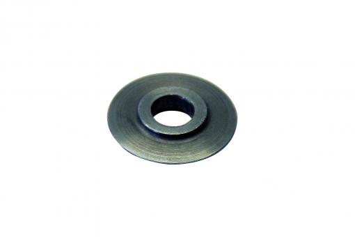Schneidrädchen | INOX, C-Stahl