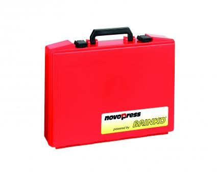 Koffer EFP203