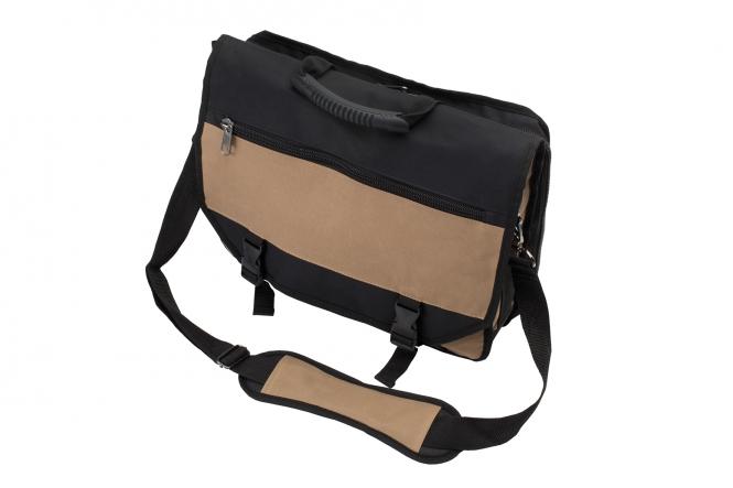 brinko werkzeuge werkzeug laptoptasche online kaufen. Black Bedroom Furniture Sets. Home Design Ideas